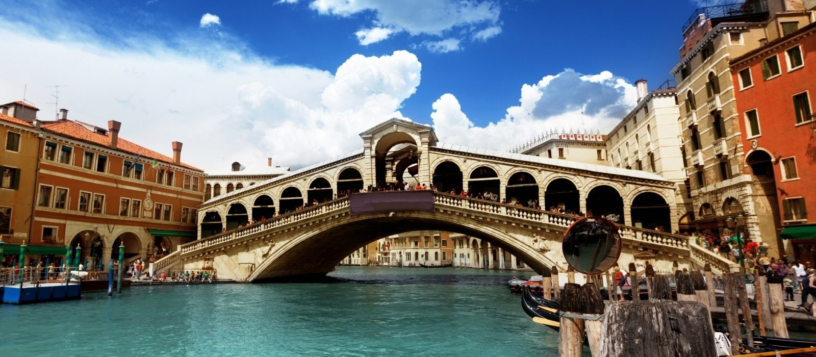 Study in Italy: Course Search and Advice, Cost and Visa ...